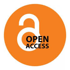 Enabling Open Access to Agricultural Data and Information