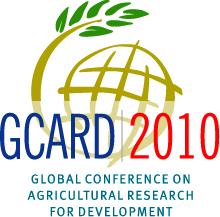 GCARD 1 logo with text.jpg