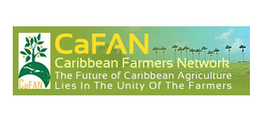 Caribbean Farmers Network young leaders' blogs