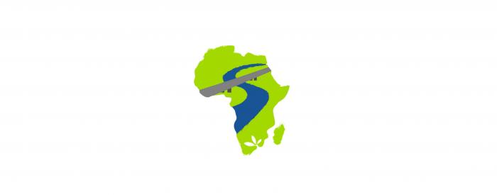Agriculture Fast Track Fund Now Accepting Grant Applications from African Agri-Business Operators