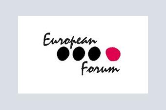 EFARD Open Forum meeting