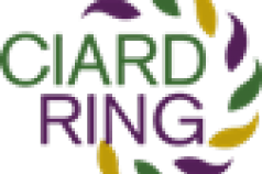 CIARD RING