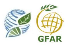 ITPGRFA – GFAR Collaboration