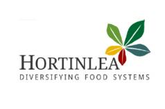 Call for Applications - Doctoral Programme with HORTINLEA