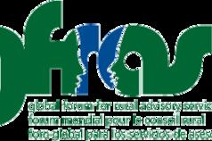 5th GFRAS Annual Meeting