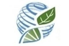 Capacity Building Program in Support of National Plant